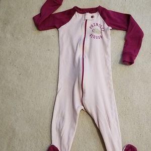 The Children's Place Sleepwear